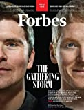 : Forbes