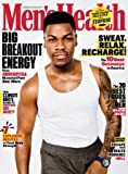 Men's Health [1-year]