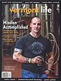 Vermont Life [MAGAZINE SUBSCRIPTION] by