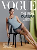 Vogue [1-year subscription]