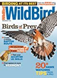 wildbird magazine subscribe