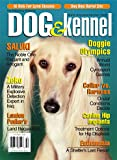 Dog and Kennel Magazine Subscription in association with Amazon.com