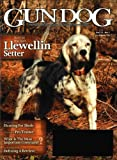 Gun Dog Magazine Subscription in association with Amazon.com