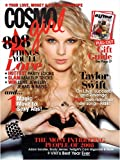 Cosmo Girl!: $8.00
