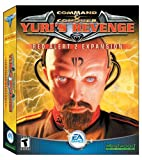 Command & Conquer Red Alert 2 Expansion: Yuri's Revenge