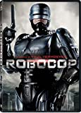 RoboCop (1987) (Movie)