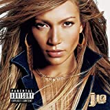 album art to J.Lo