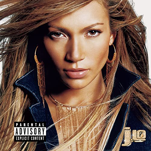 Jennifer Lopez - Jennifer Lopez    J To Tha L-O!  The Remixes (Explicit Version) - Zortam Music