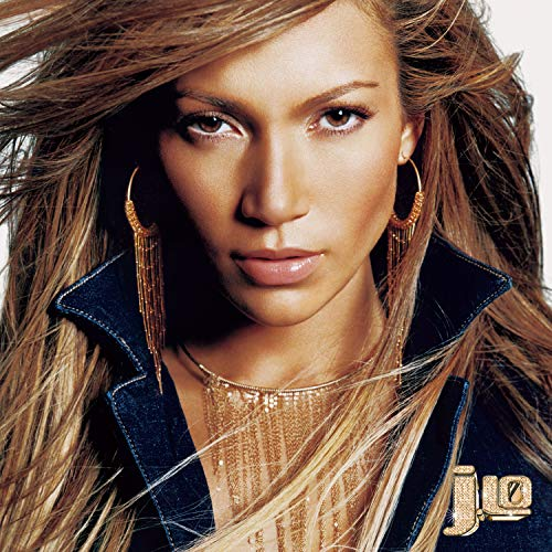 J. Lo [Clean Version]