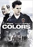 Colors (1988) (Movie)
