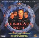 Best of Stargate SG.1