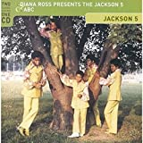 The Jackson 5 - Diana Ross Presents the Jackson 5/ABC [Bonus Tracks]