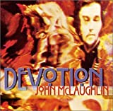 John McLaughlin: Devotion