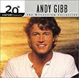 20th Century Masters: The Millenium Collection: The Best of Andy Gibb