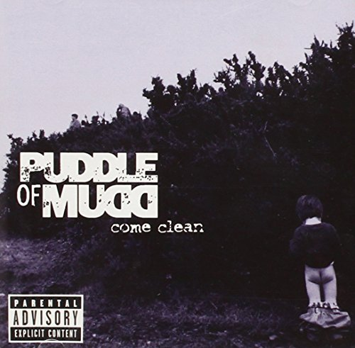 Puddle Of Mudd - WWE tHe mUsIc - Zortam Music