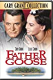 Father Goose (1964) (Movie)