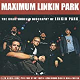 album Maximum Linkin Park by Linkin Park