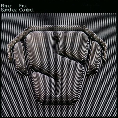 Roger Sanchez - Daily Star Party - Disc 1 - Zortam Music