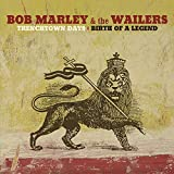 >Bob Marley - Do you remember