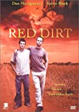 Red Dirt - movie DVD cover picture