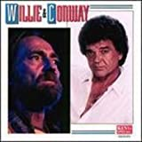 Willie & Conway