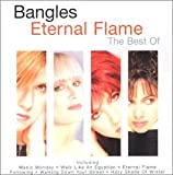 Eternal Flame (The Best Of)