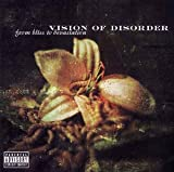 Southbound - Vision Of Disorder