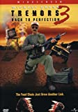 Tremors 3: Back to Perfection (2001) (Movie)