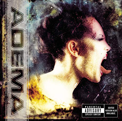 Adema - Do What You Want To Do Lyrics - Lyrics2You
