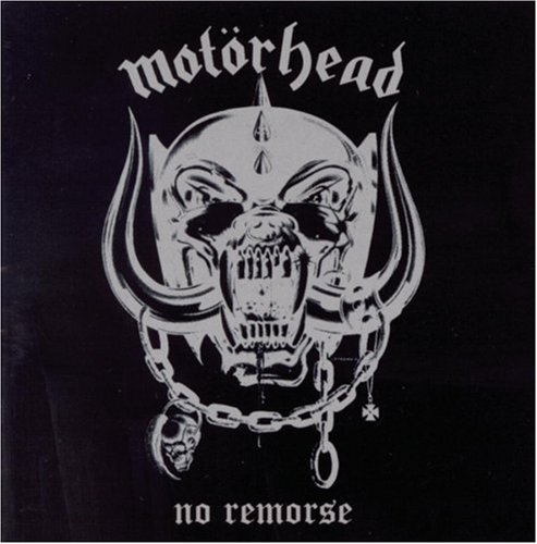 Motörhead - The Best Of Motorhead All The Aces/ The Muggers Tapes - Zortam Music