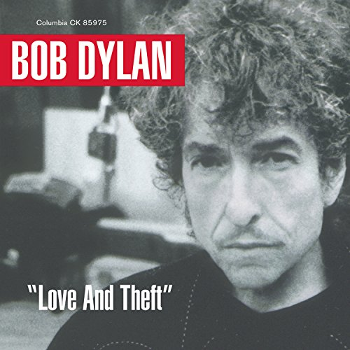 Bob Dylan - Floater (Too Much To Ask) Lyrics - Zortam Music
