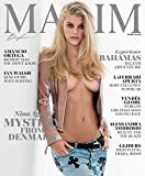 Maxim