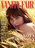 [Subscribe Vanity Fair Magazine]