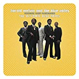 You Know How To Make Me Fee... - Harold Melvin & The Blue No...