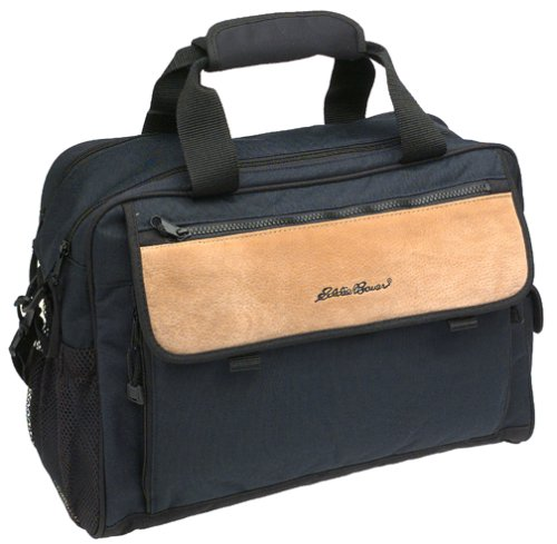 baby online store brands eddie bauer diaper bags. Black Bedroom Furniture Sets. Home Design Ideas