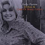 >DOLLY PARTON - Fire's Still Burning
