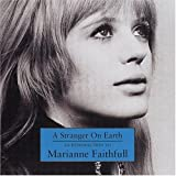 Cover of A Stranger on Earth