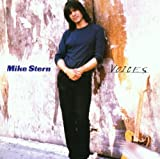 Mike Stern: Voices