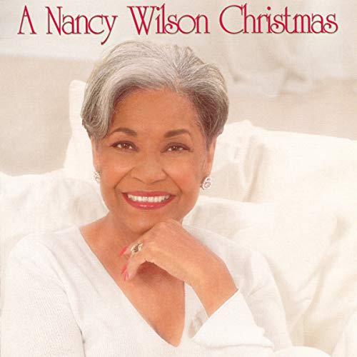 Nancy Wilson - Ultra-Lounge Christmas Cocktails, Pt. 2 - Zortam Music