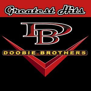 Doobie Brothers - 1974 - 1975 CD 2 - Zortam Music