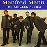 Manfred Mann