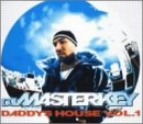 DJ Masterkey / Daddy's House Vol.1