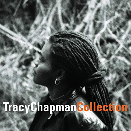Tracy Chapman - Collection - 16 Tracks - Zortam Music