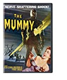The Mummy (1959) (Movie)