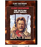 DVD : The Outlaw Josey Wales
