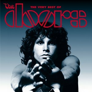 The Doors - The Very Best Of - Zortam Music