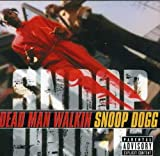 Cover von Dead Man Walkin