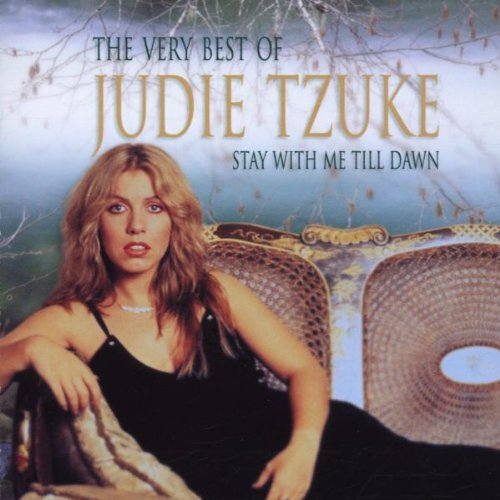 Stay With Me Till Dawn: Very Best of