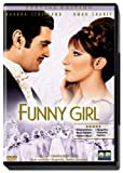 Funny Girl [Special Edition]