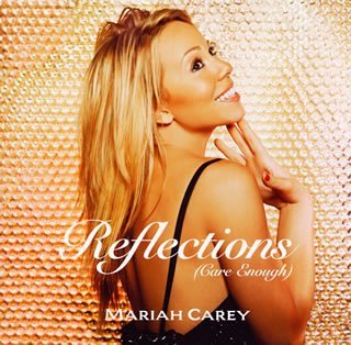 Mariah Carey - Reflections (Korea Bonus Cd) - Zortam Music